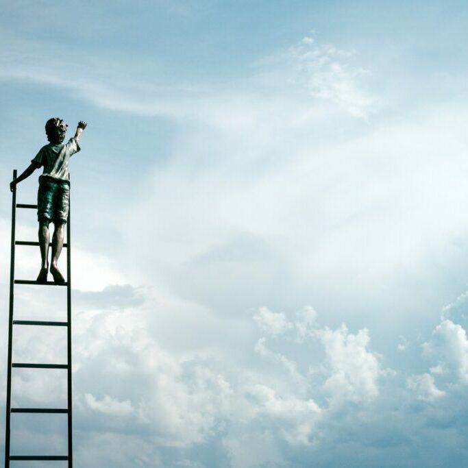 échec et réussite