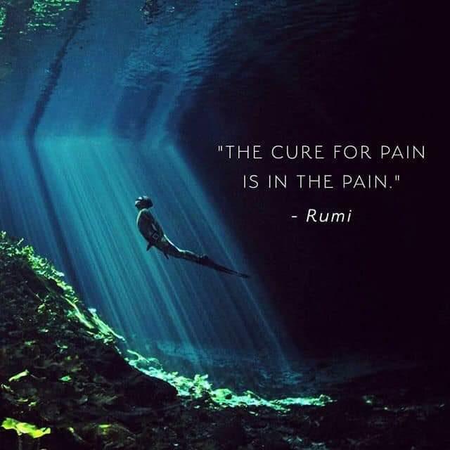 remède contre la douleur